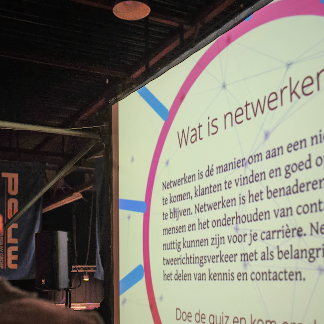 Global_Networks-Promotiedagen-2013-21.jpg