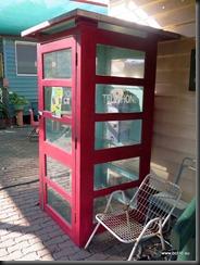 180427 005 Dalby Pioneer Museum