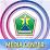 MediaCenter Kendedes Kota Malang's profile photo