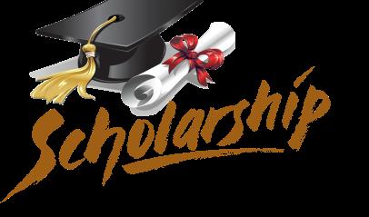 Urhobo Progress Union America Scholarship 2017 2018
