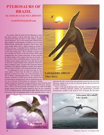 Prehistoric Times - Summer 2016.pdf_page_28_4
