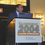 2004-10 SFC Symposium - Robert%25252520DeSimone.jpg