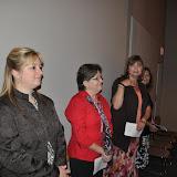 LPN Nurse Pinning Cermony 2011 - DSC_0005.JPG