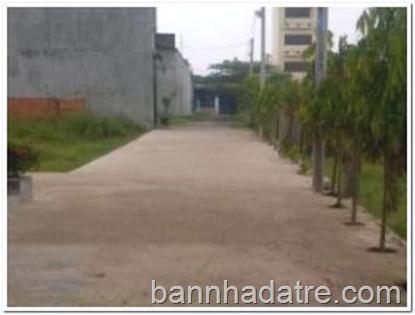 ban-nha-ban-dat-binh-chanh-EKAQ8SRB