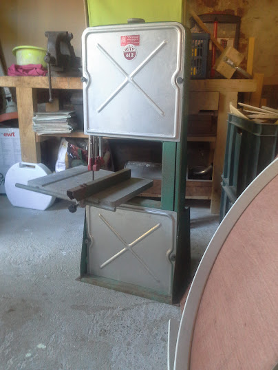 bandsaws for hobbyist luthiery sevenstring org