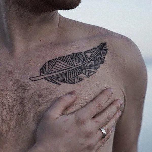 pena_tatuagens_10