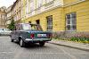 04-05-2013 | Warszawa | Fiat 125p z 1974 - klasyk