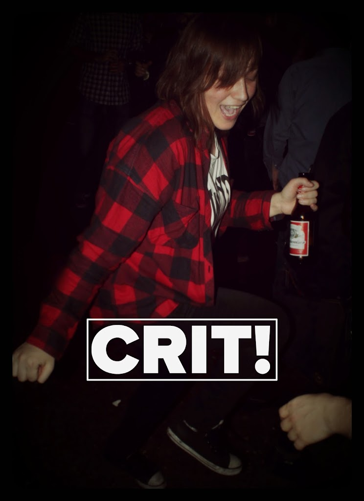CRIT!-#36-2015-02-12-02