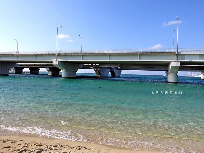45 日本沖繩自由行 租車分享 Grace Okinawa