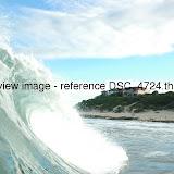 DSC_4724.thumb.jpg
