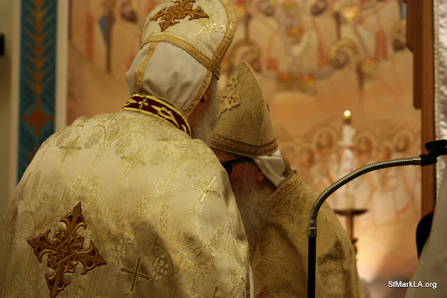 Feast of the Resurrection 2010 - IMG_1364.JPG