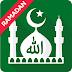 Muslim Pro - Ramadan 2016 Premium v8.2.1