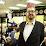 Nabil Bahsoun's profile photo