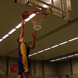 Jump H2 2012-10-27 - IMG_8557.JPG