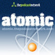 Atomic Insights