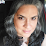 Cristiana Lacerda's profile photo