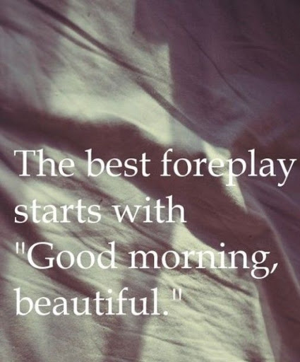 Goodmorning Quotes Amazing 48 Best Good Morning Quotes To Make Your Day Happy