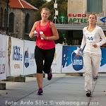 2013.09.18 Alma Linnasprint Tallinna II etapp - AS20130918TLLS_083S.jpg