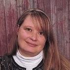 Melissa Jolly