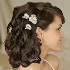 wedding-hairstyles-wedding-hairdos-24.jpg