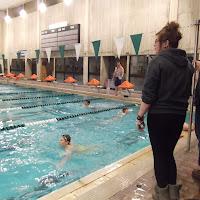 Swim Test 2013 - DSCF2087.JPG