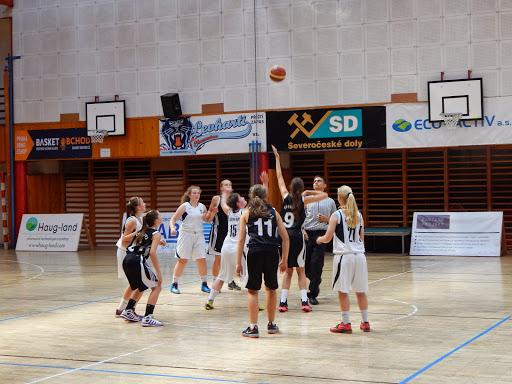 2015-08-29_Turnaj Chomutov_U14_U15 470.JPG