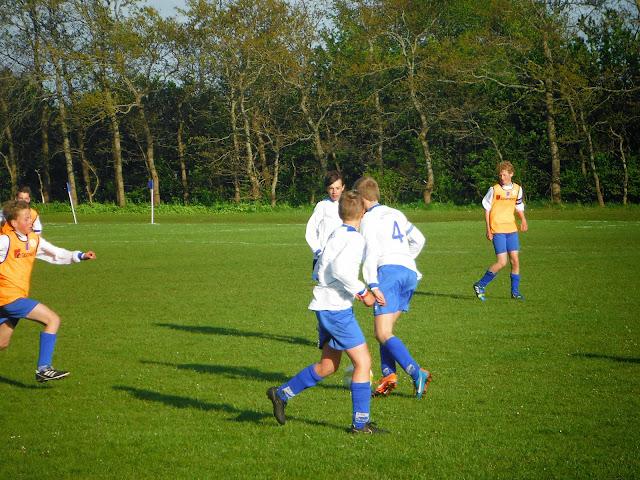 Aalborg City Cup 2015 - Aalborg%2BCitycup%2B2015%2B190.JPG