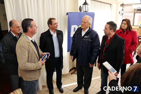 encontro Cairoli, PSD e aliados em São Gabriel 005