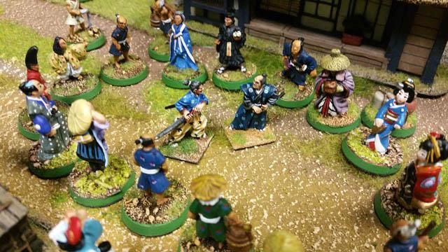 Les Sept Samourais ! *** MàJ : Epilogue *** - Page 2 7%252520Samurai_18%252520Duels