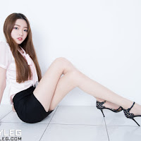 [Beautyleg]2015-02-25 No.1100 Joanna 0010.jpg