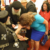 H.H Pope Tawadros II Visit (2nd Album) - DSC_0022%2B%25282%2529.JPG