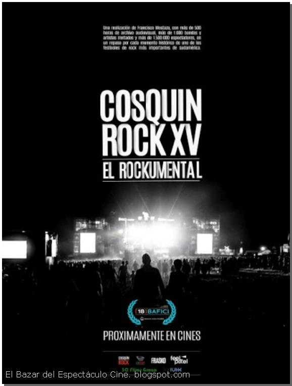 Poster+Rockumental+-+alta+(1)AA.jpg