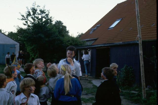 1985-1994 - 231-.jpg