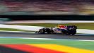 F1-Fansite.com HD Wallpaper 2010 Germany F1 GP_03.jpg