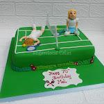 Wimbledon5.JPG