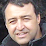 Alfonso Verdugo's profile photo