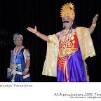 4 Duryodhan and Sakuni2 copy.JPG