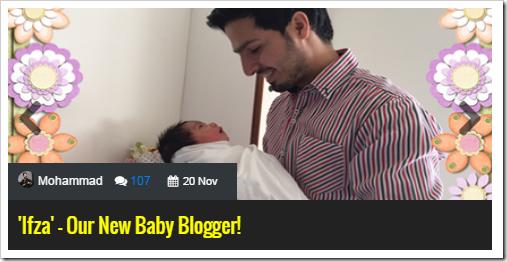 responsive blogspot content slider