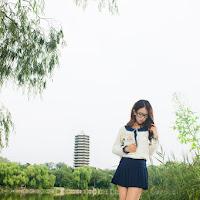 LiGui 2014.11.18 网络丽人 Model 语寒 [37P] 000_7366.jpg