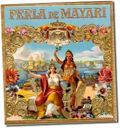 Perla de Mayari-O wm