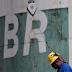 Petrobras vende sua participação na Liquigás