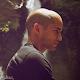JanMichael Guzman's profile photo