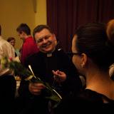 Liturgia Wielkiego Czwartku - IMG_8274.jpg