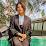 Preeti Goswami's profile photo