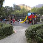 DSCN1003-1.jpg