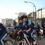 Sortida en bicicleta-30.jpg
