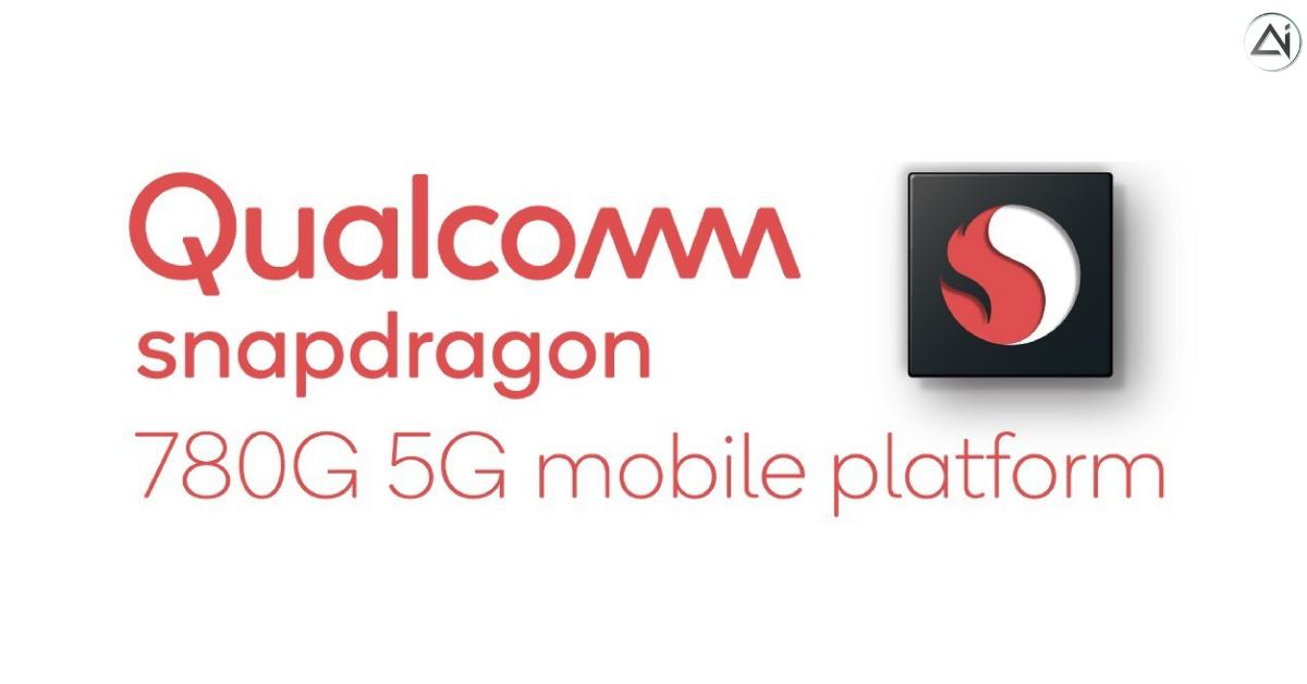 ทำความรู้จัก Snapdragon 780G 5G หัวใจหลักที่เน้นเพื่อการใช้งานในชีวิตประจำวันแห่งปี 2021