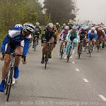 2013.05.30 Tour of Estonia, avaetapp Viimsis ja Tallinna vanalinnas - AS20130530TOE12S.jpg