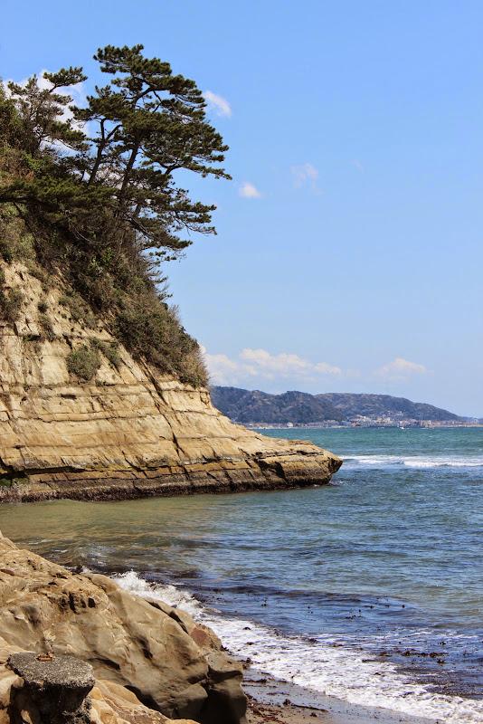 2014 Japan - Dag 7 - marjolein-IMG_0935-0586.JPG