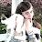 Jacquelyn Evanson's profile photo